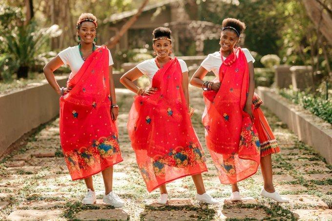 2 tsonga Khensani-And-Vukosi3.jpg