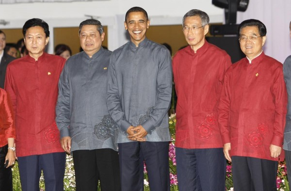 2009  singapore-apec.jpg