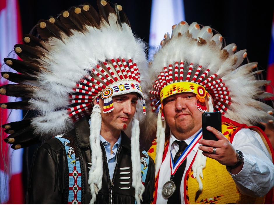 0 native american trudeau_ceremonial_chief_.jpg