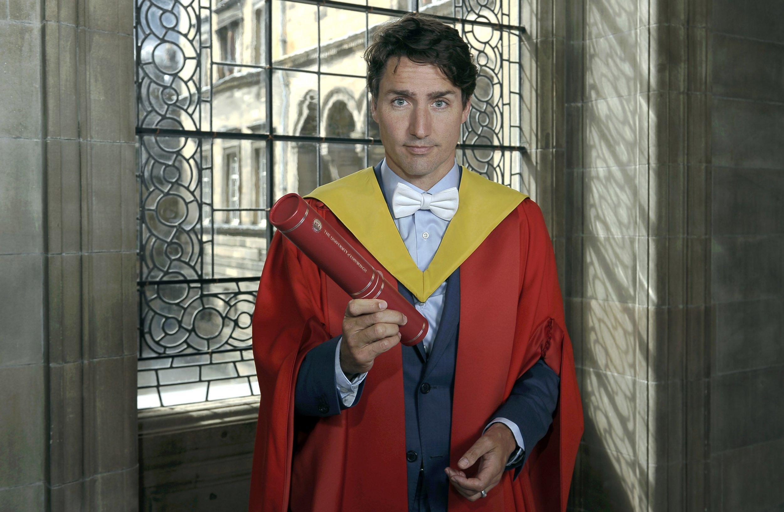1  academic scottish justin-trudeau-degree.jpg
