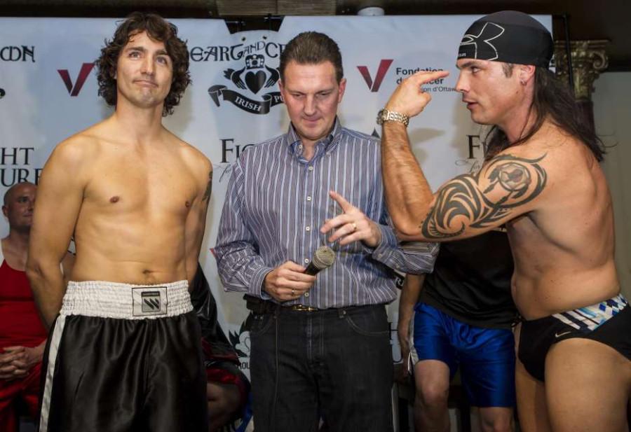 2 boxer ottweighinmar29.jpg