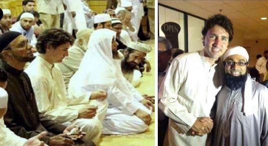 5 islamist Capture.JPG