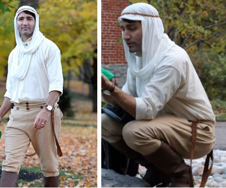 10 arab prince Capture.JPG