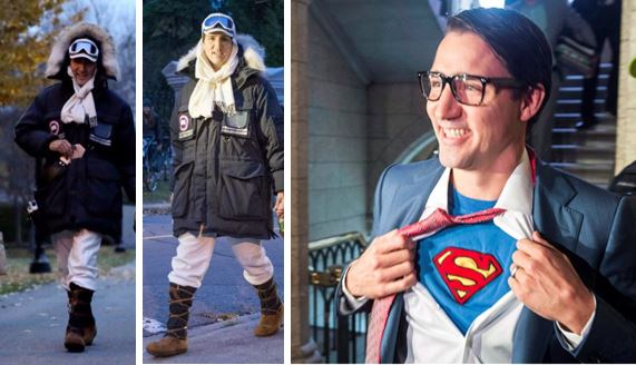 13 Han Solo and superman Capture.JPG