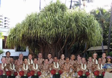 2011 APEC2021.jpg