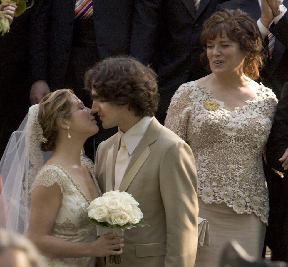 18 groom gettyimages-493732376.jpg