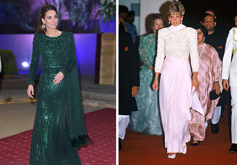 4 kate-diana-gowns.jpg