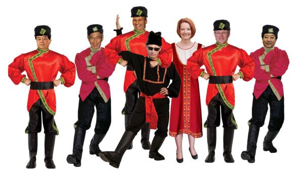 2012  pec-russia-2012-costume.jpg