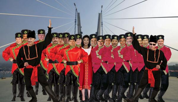 2012  apec-vladivostok-costumes2.jpg