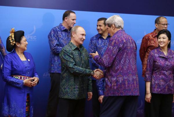 2013 indonesia.jpg