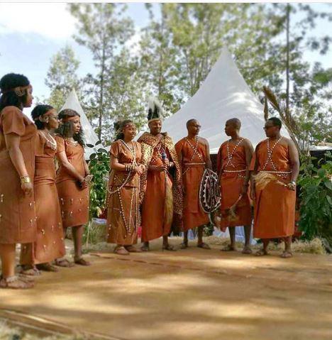 2 Kenya Kikuyu 86Capture.JPG