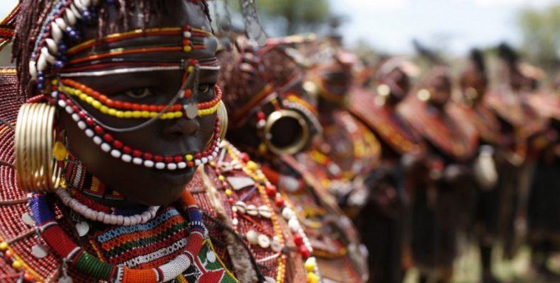 4 Kenya 10-2-790x400.jpg