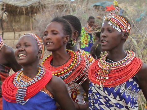 5 kenya-africa.jpg