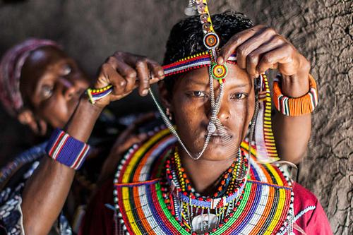 6  Kenya masai4.jpg