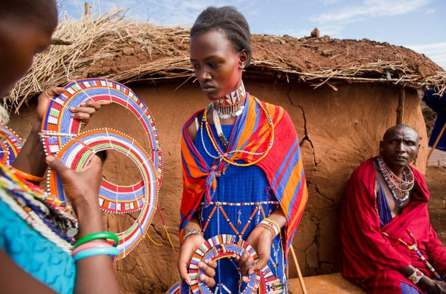 9 Kenya 4952bac98dd9e015.jpg