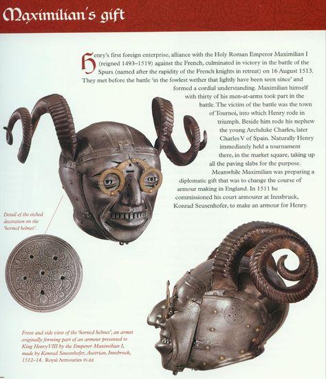 10  ilitary-gear-medieval-armor.jpg