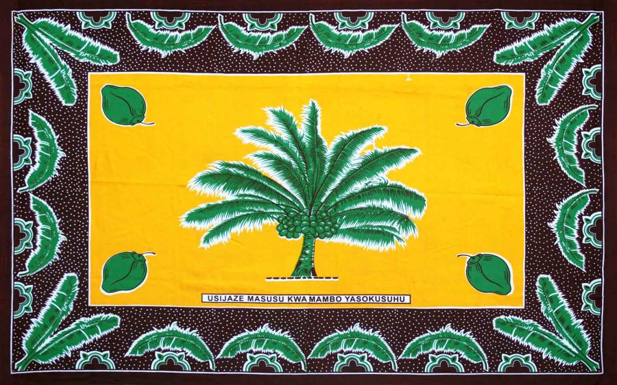 _Kanga,_Tanzania,_2011.jpg