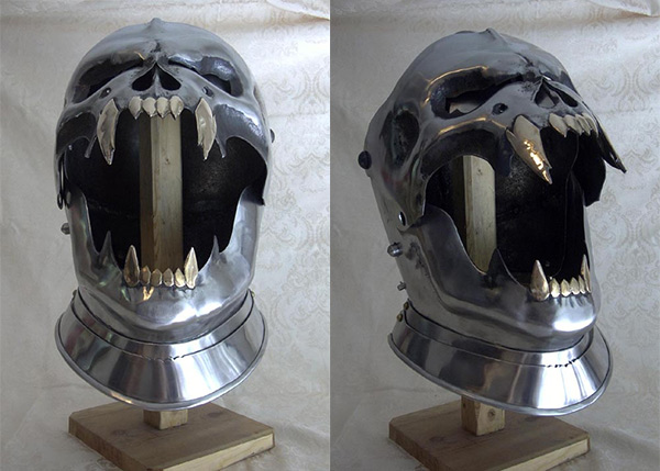 5 modern Created by Darkheart Armoury skull-helm-2.jpg