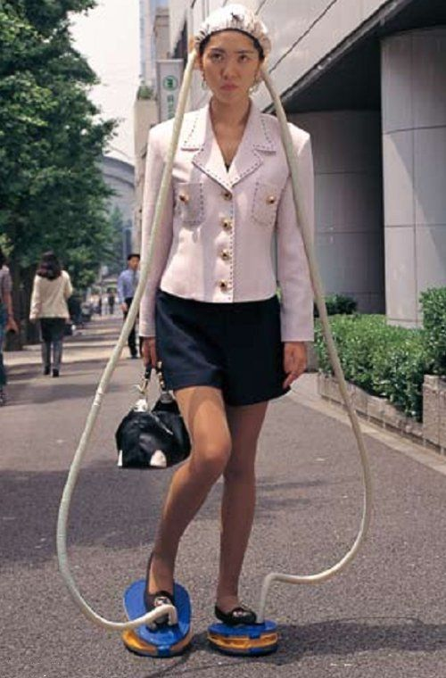 67b831a6a509ca466134b8a339638c57--weird-japan-weird-inventions.jpg