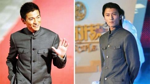 _8 Hong Kong pop icons Andy Lau Tak-wa left and Nicholas Tse Ting-fung .jpg