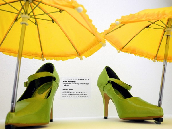 chindogu-umbrella-shoes.jpg