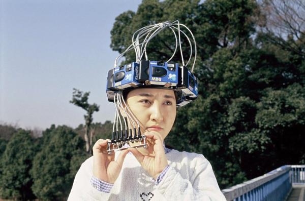 360-camera-hat.jpg