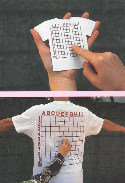 back-scratcher-shirt.jpg