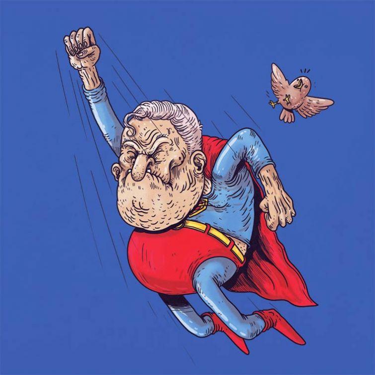 1 Супермен.jpg