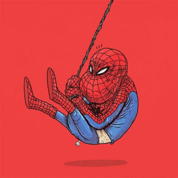 2 Человек-паук.jpg