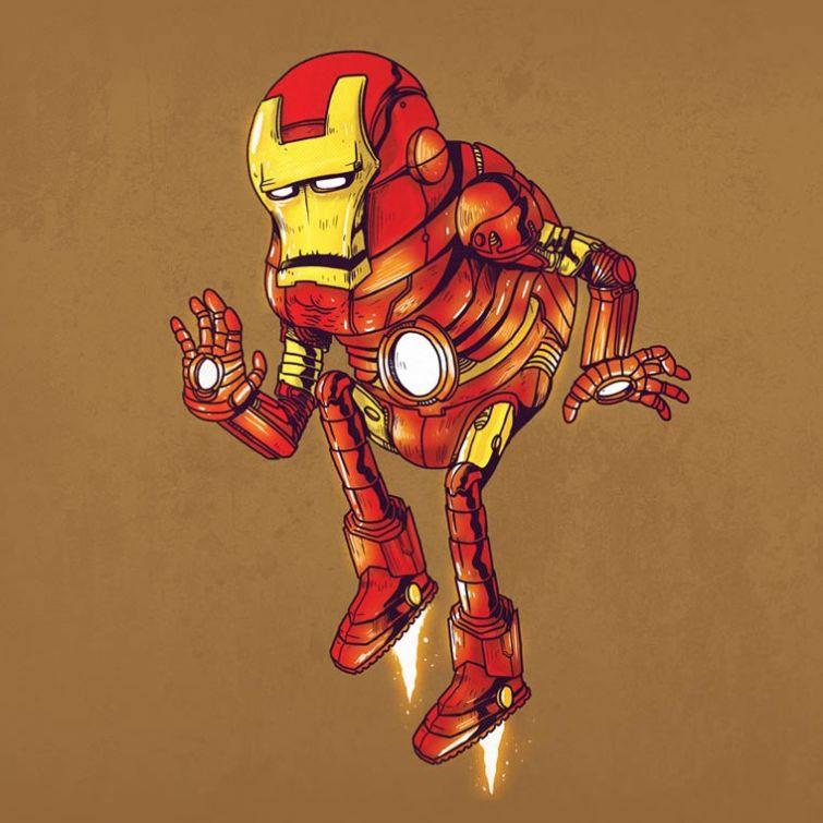 3 Железный человек.jpg