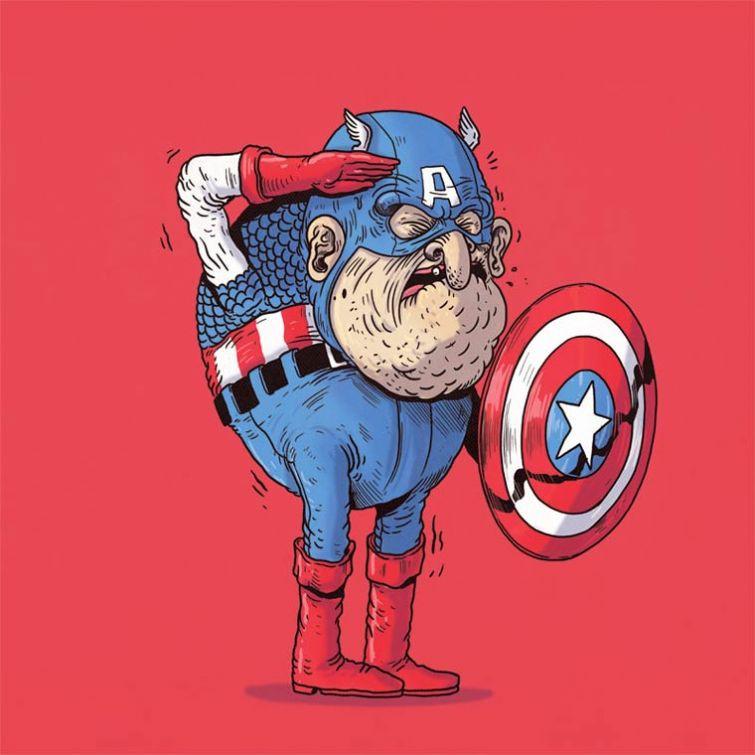 5 Капитан Америка.jpg