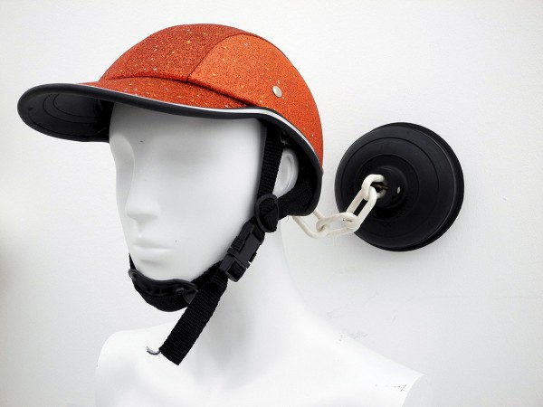 chindogu-train-sleeper-hat.jpg