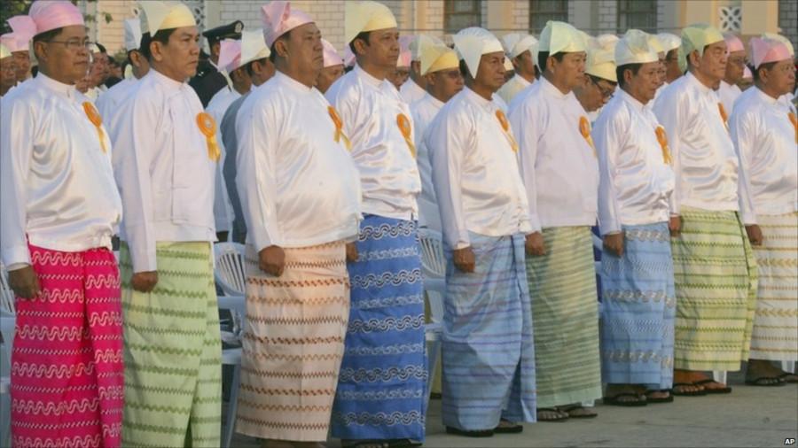 1  Myanmar parlament.jpg