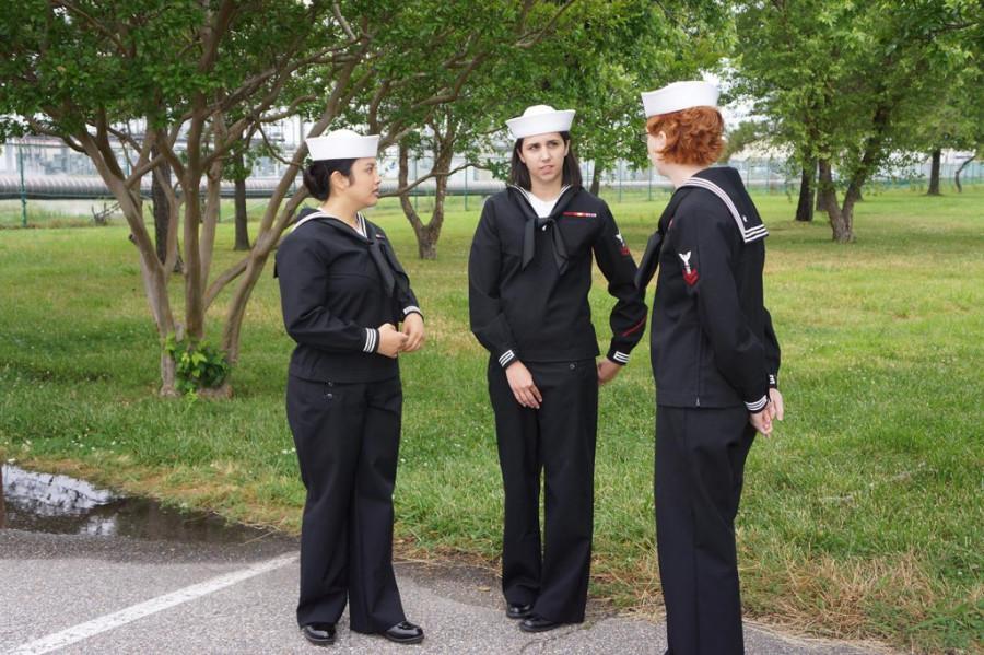 uniform-1024x682.jpg