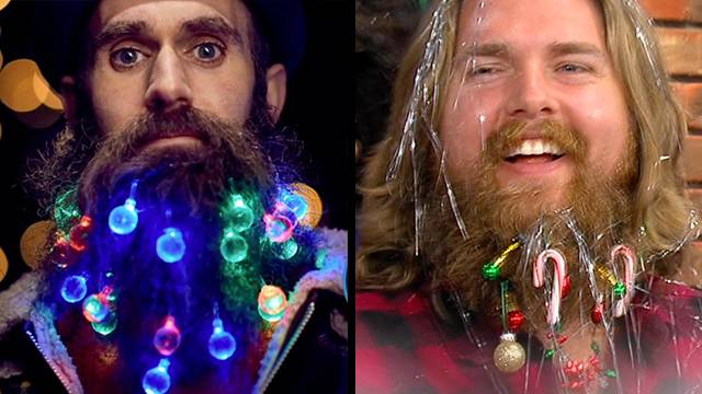 10  beard-trend-christmas-rtm-video.jpg
