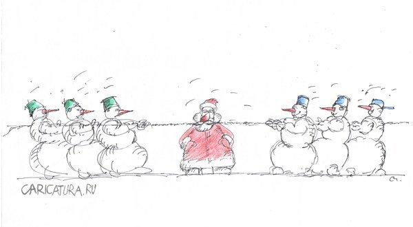3   karikatura-sostyazanie_(sergey-stroykov)_22900.jpg