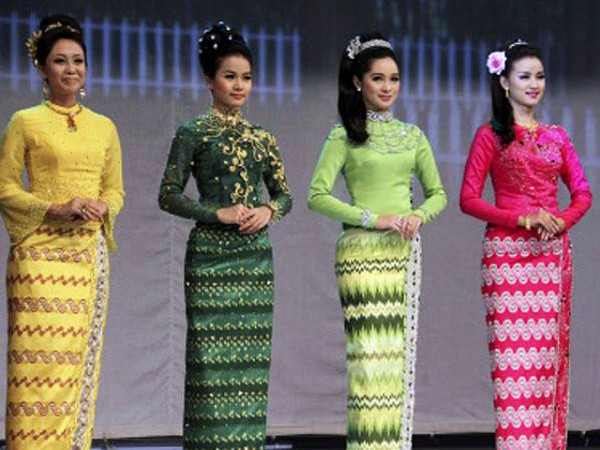 myanmar-longyi.jpg