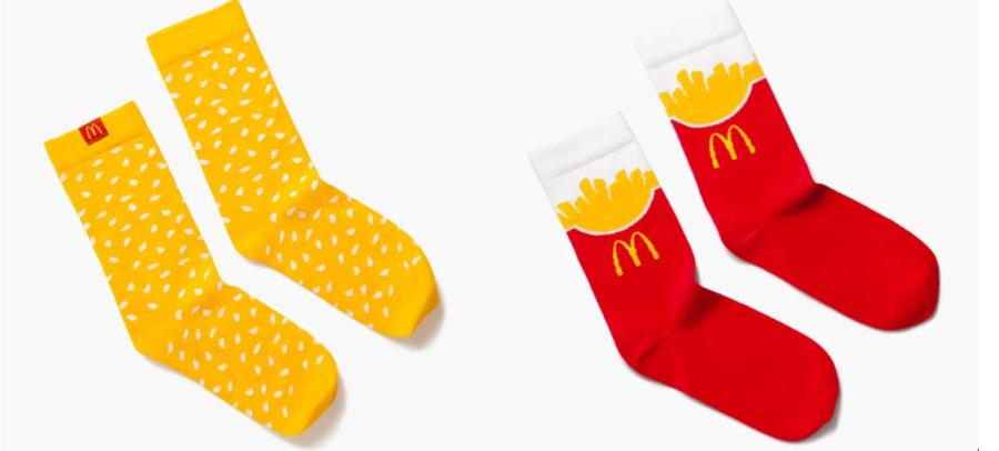 11  McDonalds.PNG