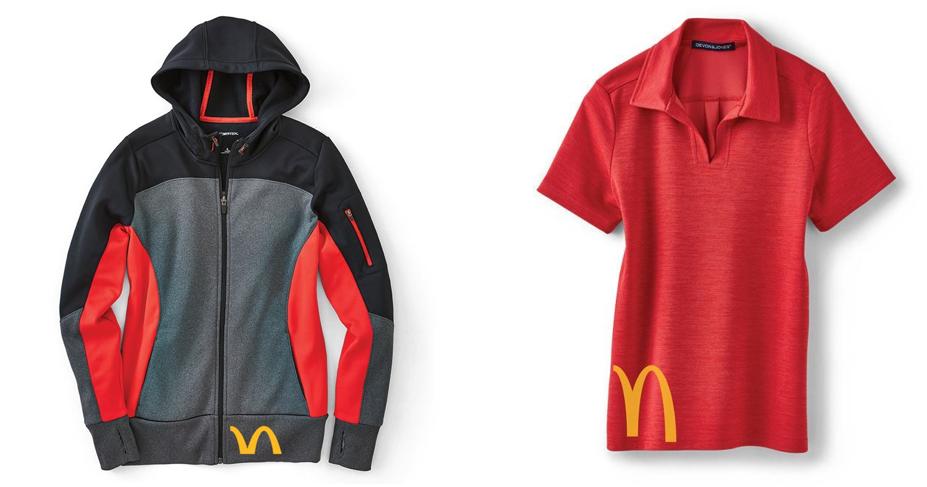 12 McDonalds.PNG