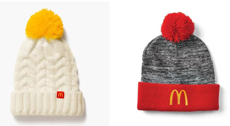 13  McDonalds.PNG