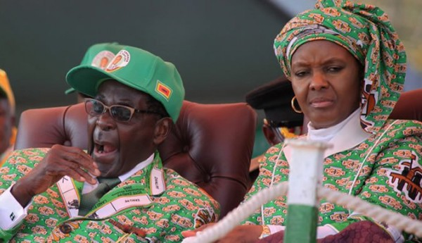 3     Robert-Mugabe-and-Grace-Mugabe.jpg