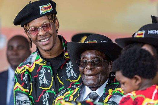 8   Mugabe-Family.jpg