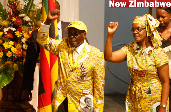 7    mugabe-conference-grace-07122012-550(1).jpg