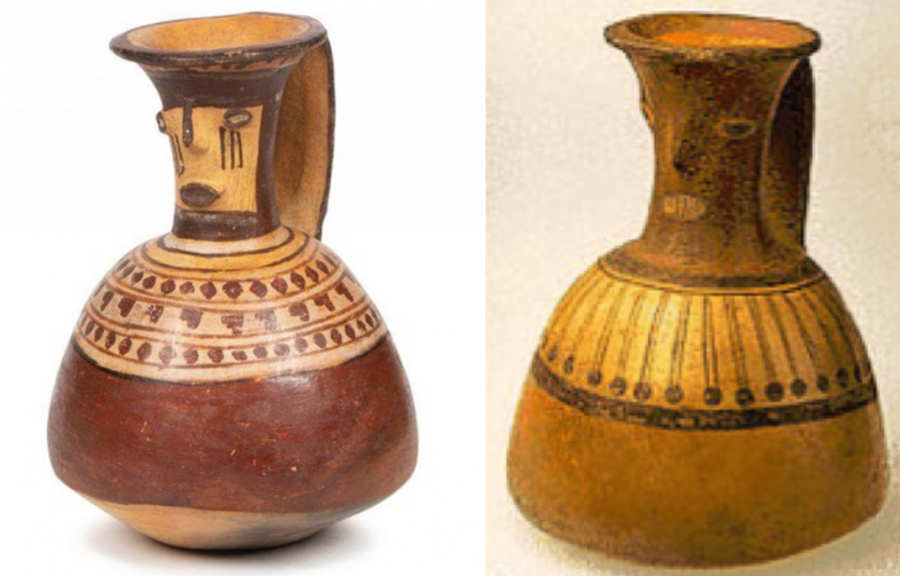 10 Inca pottery.PNG