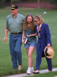 4 Clinton 1994.jpg