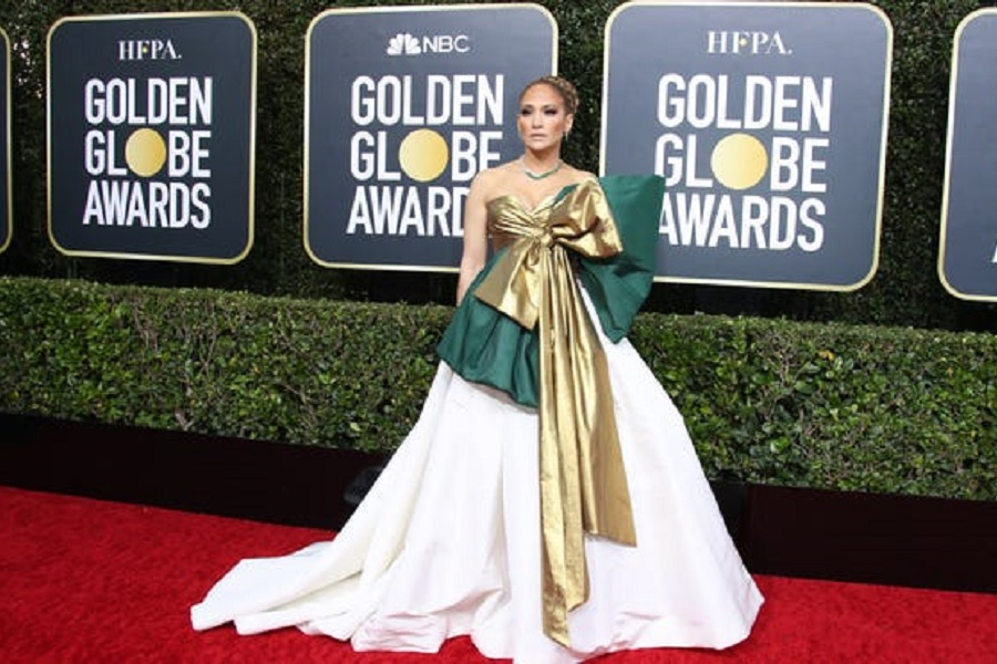 _1 900x600   Jennifer Lopez.jpg