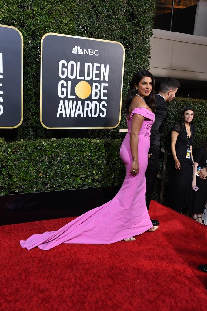 4  priyanka-chopra-pink-dress-golden-globes-2020.jpg