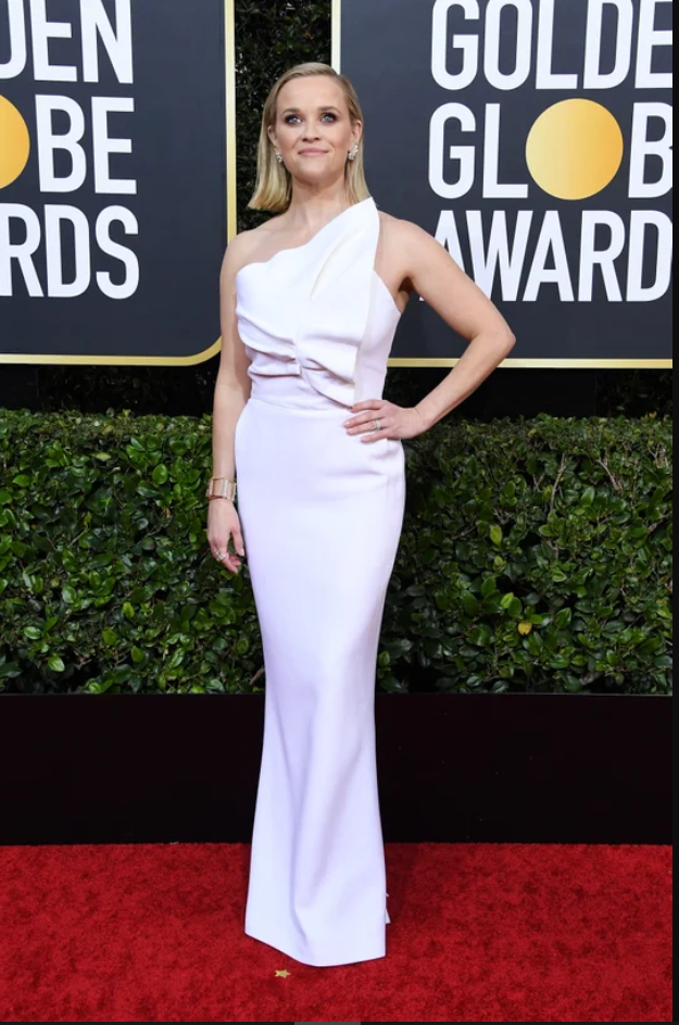 9 Reese Witherspoon in Roland Mouret1.PNG