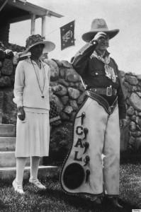 4 Coolidge 1927.jpg