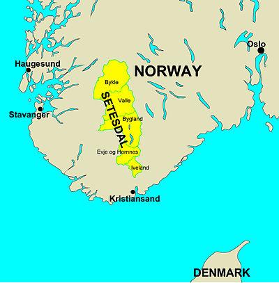 2   400px-Setesdal_map.jpg